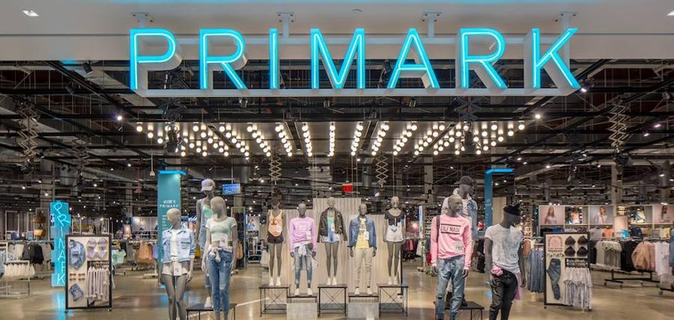 El último producto de Primark que promete arrasar: ya está a la venta