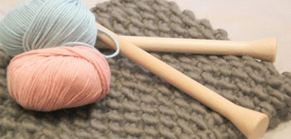 3 errores comunes que cometes al tejer