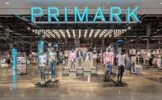 Así es la nueva colección de Primark que triunfa entre los clientes