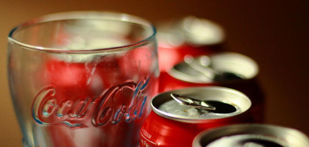 La Policía alerta del timo de Coca Cola: «Es otra estafa»