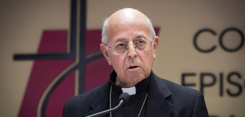 Los obispos piden diálogo y evitar «actuaciones irreversibles»