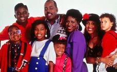 Así son los protagonistas de 'Cosas de casa' 30 años después
