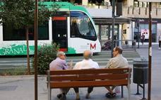 Las Gabias pide que el metro llegue al municipio