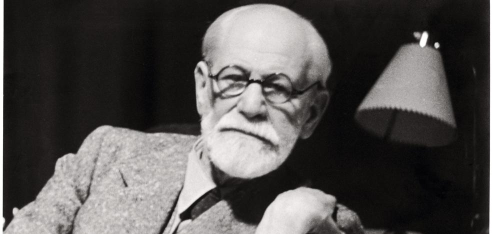 Freud y el trauma del Nobel