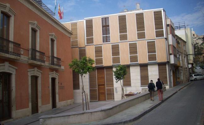 Al Ayuntamiento sólo le costará 7.000 euros la última bonificación del IBI