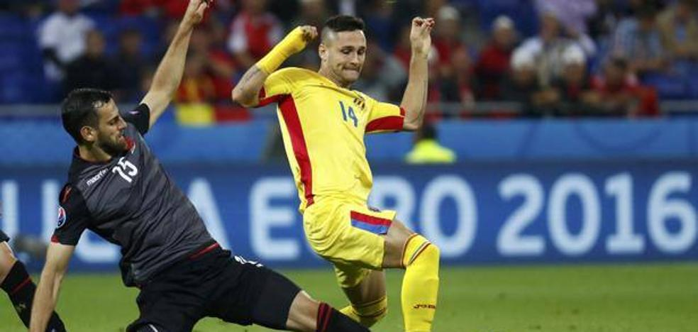 La FIFA impone más de 30 multas por incidentes