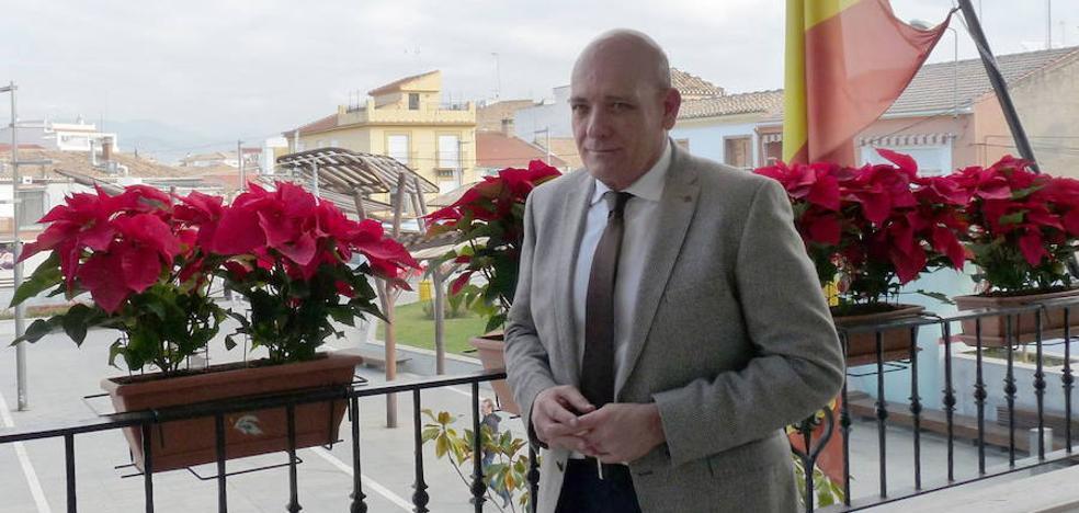 Absuelven al alcalde de Armilla de prevaricar con una rotonda
