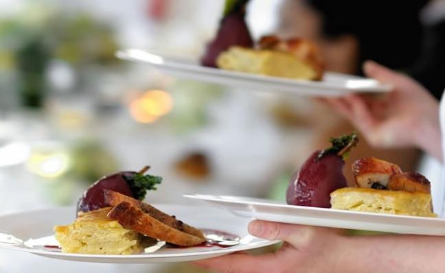 Aquí tienes toda la información sobre Granada Gourmet