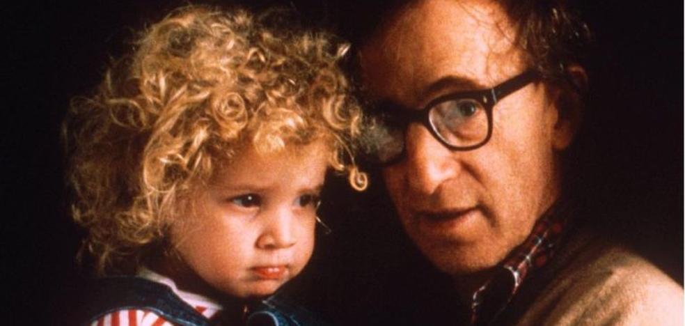 Moses Farrow, contra su madre: «Fue abusiva física y emocionalmente»
