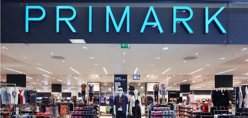 La nueva 'prenda de cine' de Primark que enamora: ya está disponible