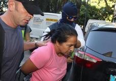 La autopsia confirma que los cuerpos de Dos Hermanas son de la madre, su hija y su pareja