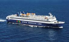 AML comenzará a operar una ruta entre Almería y Nador desde mitad de octubre con salidas diarias