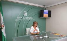 Cultura programa en Jaén nueve actividades con motivo de las Jornadas Europeas de Patrimonio