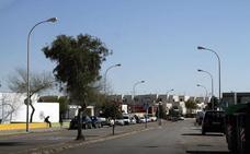 La Junta reta a que el Ayuntamiento y el Gobierno lleven en sus presupuestos la supresión del paso a nivel de El Puche