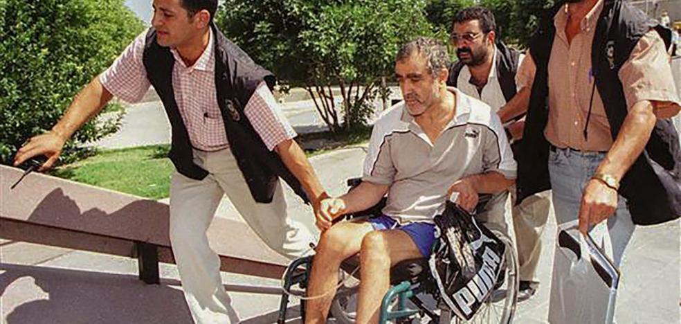 Las despiadadas masacres de los 'barones' de la droga turca en España