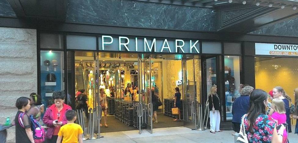 La novedad de Primark que está arrasando en ventas