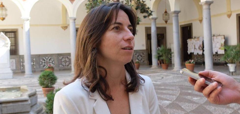 'Vamos, Granada' exige al Ayuntamiento que presione para detener el desahucio de una familia con 3 hijos