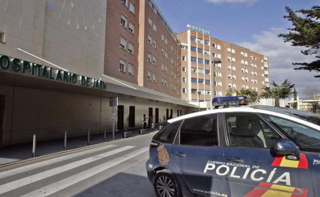 Casi una de cada cuatro salidas por emergencia de la Policía Nacional en la capital es «fallida»
