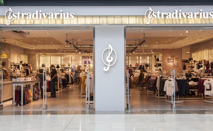 Las nueva prenda de Stradivarius que sorprende esta temporada