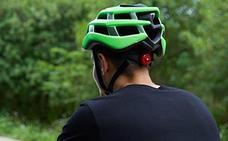Los accesorios básicos para montar en bicicleta