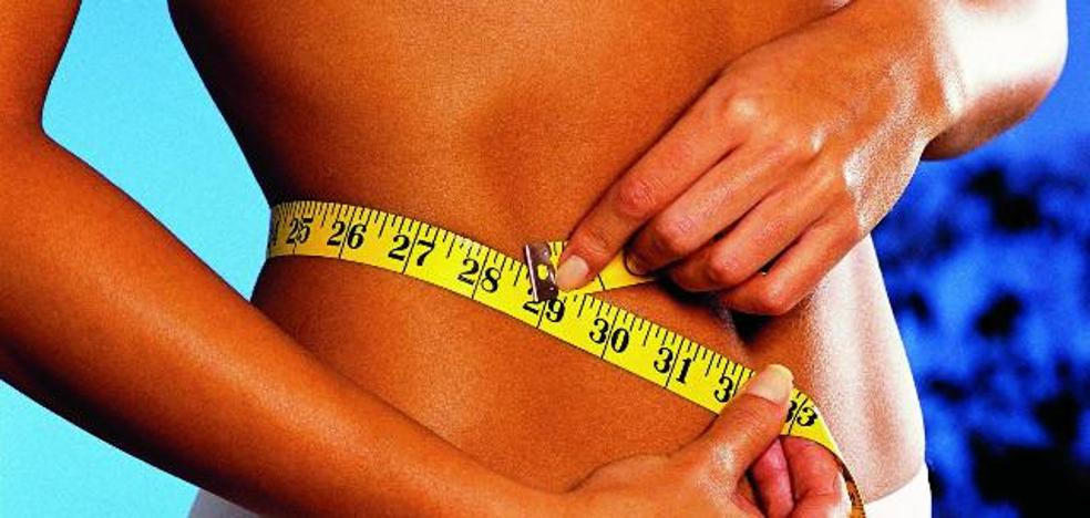 La revolucionaria dieta de moda: come todo lo que quieras una sola vez al día
