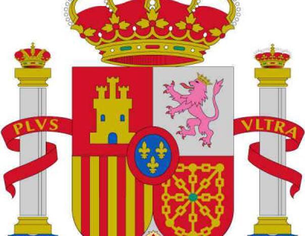 ¿Cuál es el significado del escudo de España y de sus elementos?
