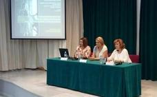 La Junta apuesta por el empoderamiento de las mujeres en el mundo rural para eliminar obstáculos