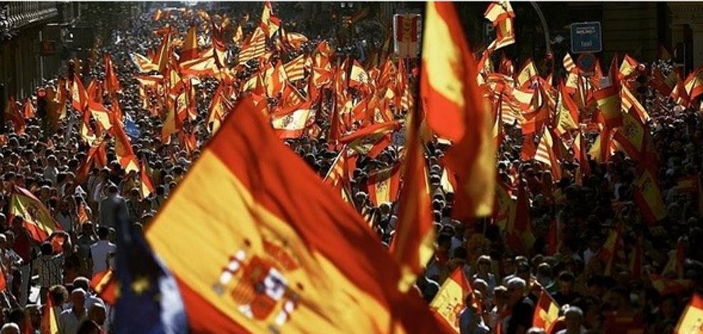 El comentario de Kiko Rivera que ha indignado a los independentistas catalanes