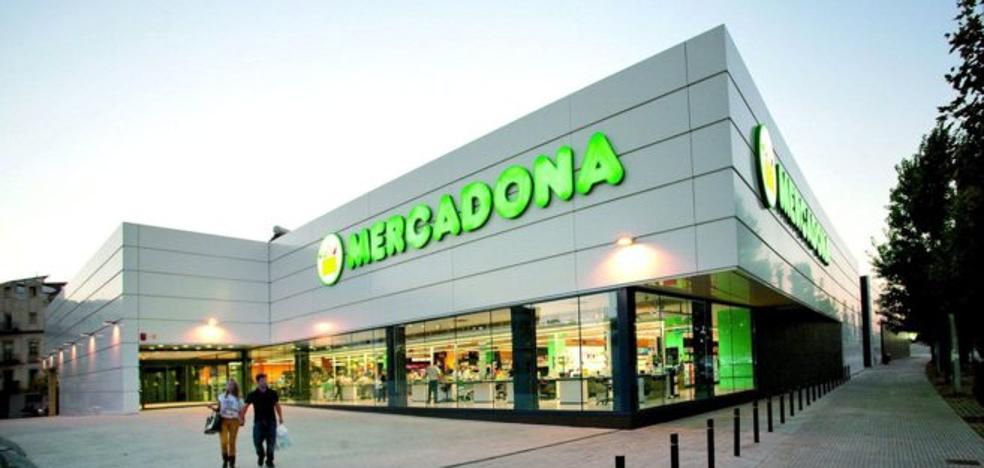 El nuevo producto de Granada de Mercadona que encanta a sus clientes