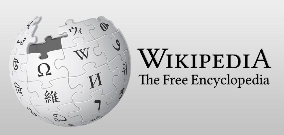 """La Wikipedia refleja los """"ochos segundos de independencia"""" de Cataluña"""