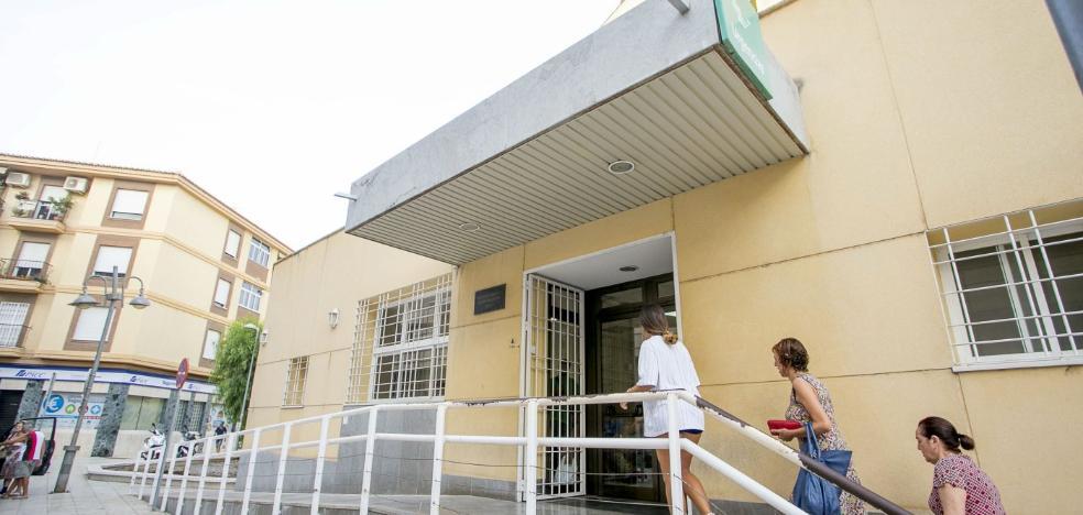 El SAS refuerza los ambulatorios con 50 nuevas contrataciones