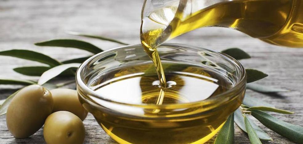 Un estudio revela que el consumo de aceite de oliva virgen contribuye a prevenir la disfunción testicular