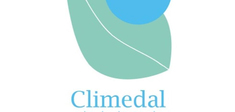 Los problemas ostearticulares tienen solución con las técnicas innovadoras de la clínica Climedal