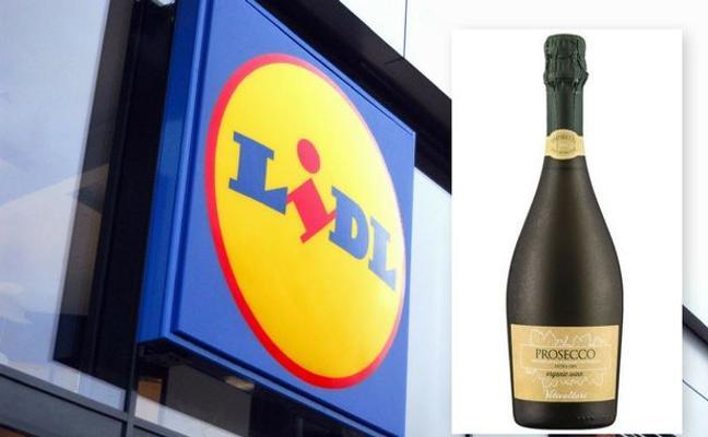 El 'milagroso' vino que Lidl ha lanzado por 9 euros no te dejará resaca