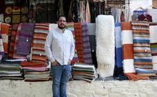 Pampaneira celebra su XXXI Feria de Artesanía, Turismo y Agricultura Ecológica de la Alpujarra