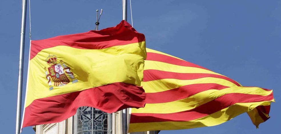 El SOS de un pequeño empresario que ve caer su facturación un 70% ante el rechazo al producto catalán