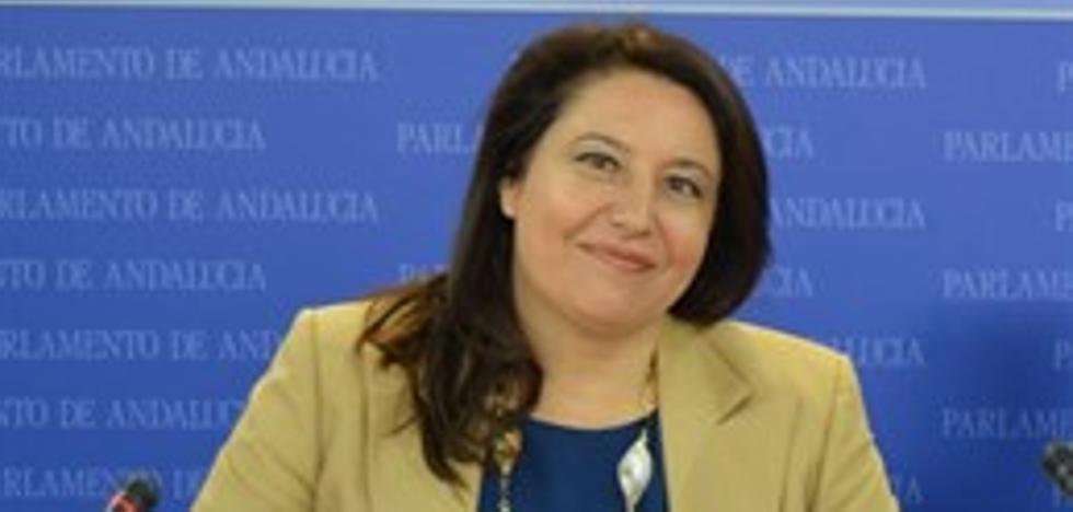 EL PP dice que la Junta no ha ejecutado 745.000 euros en rehabilitación de edificios en 2015 y 2016