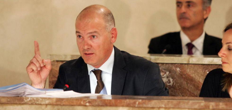 """La Junta achaca la falta de ejecución de las ayudas a la rehabilitación a las """"exigentes condiciones"""" del Estado"""