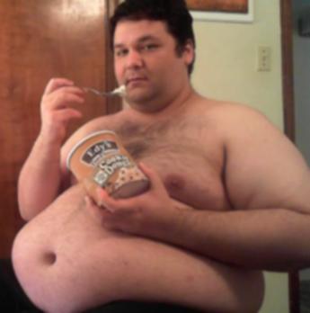 Descubren la proteína que transforma la grasa 'mala' en grasa 'buena' y reduce la obesidad
