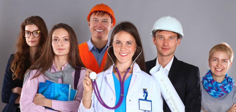 BBVA salud pymes, la herramienta que vela por tus empleados