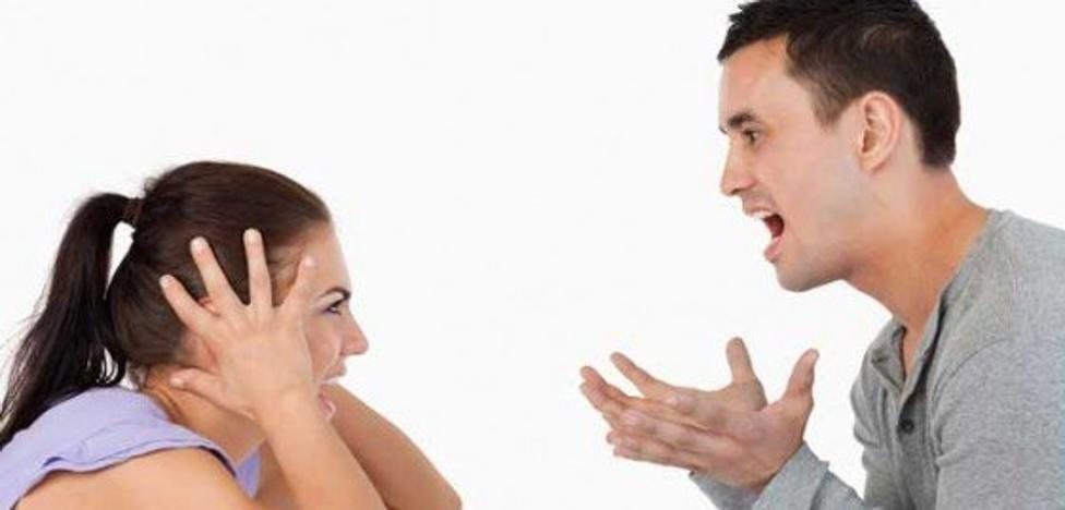 """Los problemas matrimoniales """"dañan"""" el corazón del hombre"""