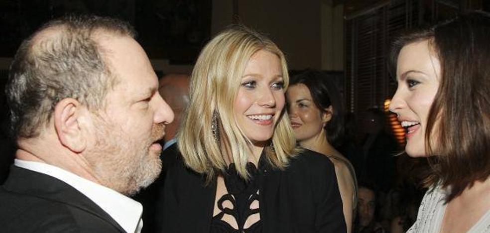 ¿Por qué nadie hizo nada ante el abusador sexual de Hollywood?
