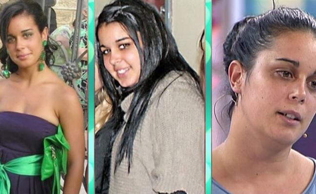 """Impactante caso en 'Cámbiame': """"Engordé 20 kilos en una sola noche"""""""