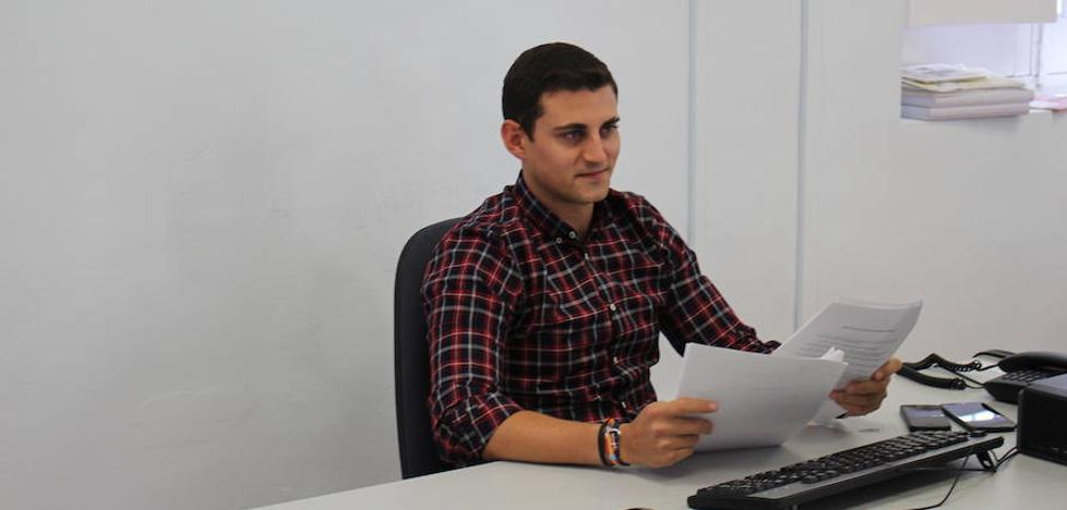El PP pide medidas inmediatas contra el aumento de botellones en Granada