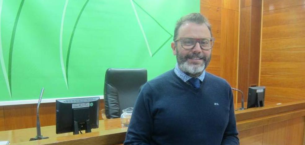 La Junta solicita a 72 ayuntamientos que bonifiquen el IBI de las viviendas públicas en alquiler social