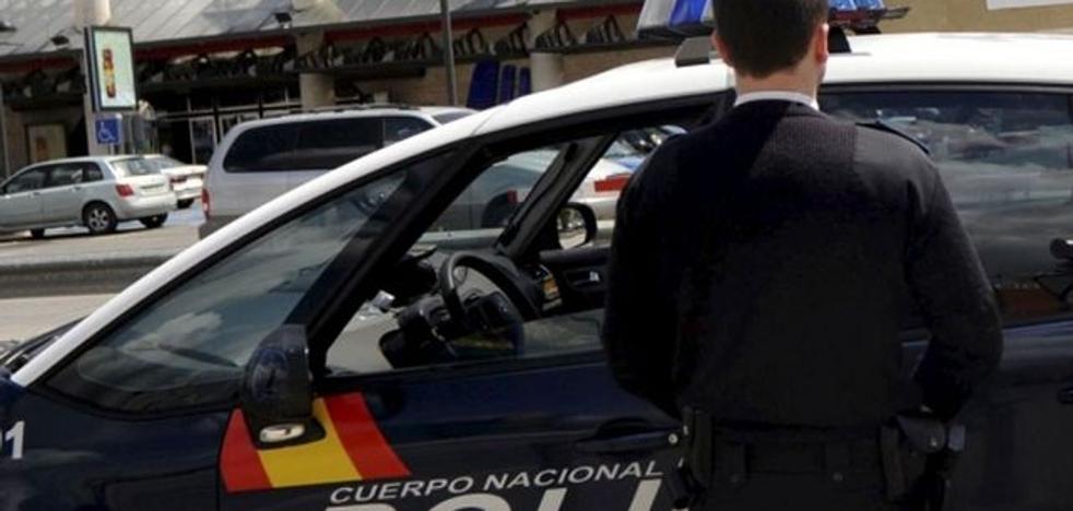 Cae en Granada un entramado dedicado a defraudar con el IVA