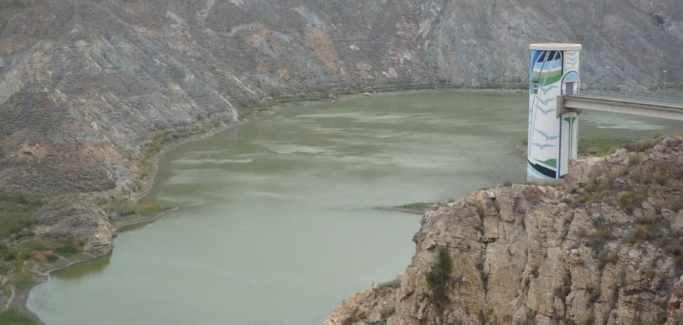 Almería registra uno de los meses de septiembre más secos de su historia