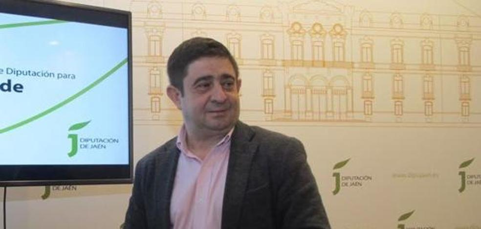 Diputación destina a los ayuntamientos 1,7 millones para igualdad y bienestar social