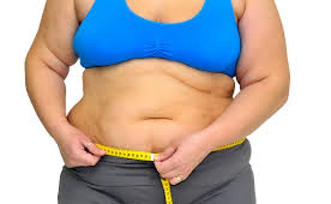 Descubren la proteína que te impide perder peso y transformar la grasa 'mala' en 'buena'