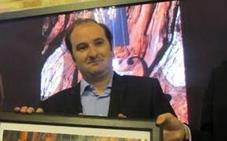 """El alcalde de Orcera presenta su dimisión """"por cuestiones personales"""""""